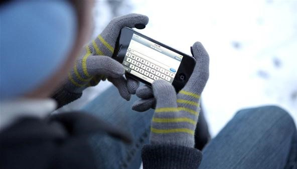 submit-your-best-cell-phone-filter-photo-by-november-14th-win-touchscreen-friendly-digits-for-winter-gloves-closed-w1456